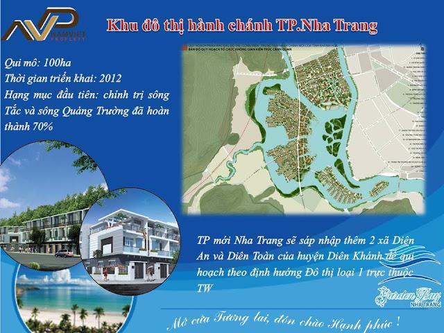 garden bay, garden bay nha trang, du an garden bay, dự án garden bay, dự án darden Bay Nha Trang, du ann Garden Bay Nha Trang, ban dat nen tai nha trang, bán đất nền nha trang