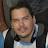 Lucas Edgerly avatar image