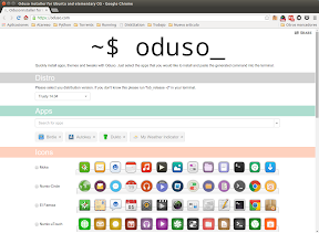 Oduso Installer for Ubuntu and elementary OS - Google Chrome_434.png