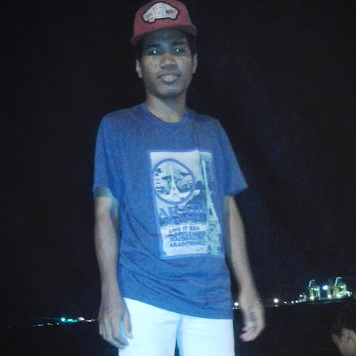 Amar Hakim Photo 2
