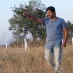 Kakular Srikanth's pic