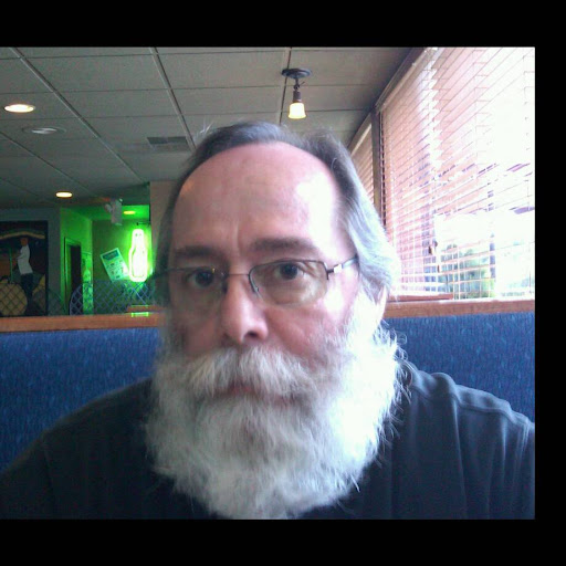 Wayne Lehman Photo 13
