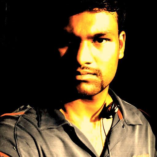 Avinash Bhaskar Photo 10
