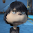 Bryan D avatar image