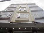 Mua bán nhà  Hoàng Mai, Số 10C ngõ 190 đường Hoàng Mai, Chính chủ, Giá 3.6 Tỷ, Anh Tĩnh, ĐT 0947156156