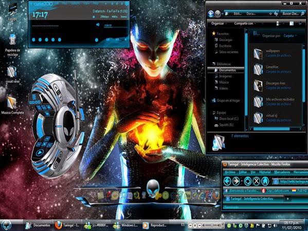 Game с edition x64 windows 10 торрента