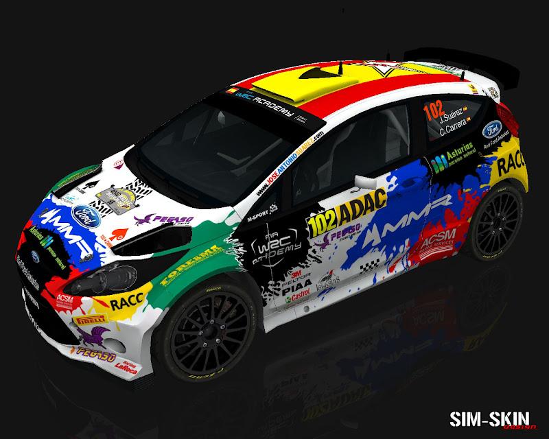 SIM-SKIN.design (by Hantunen) - Página 7 Cohete_2012_Fiesta_S2000%2520version_1