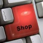 Thumbnail image for Saving Money with Online Shopping