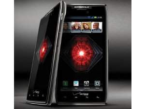 Droid Razr MAXX Motorola Releases Android Upgrade ICS at DROID RAZR and RAZR Maxx