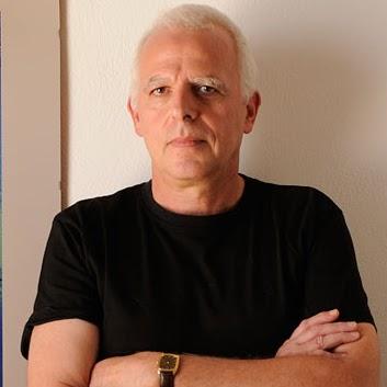 Nicolas Stephanou