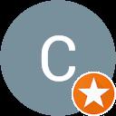 Cynthia M.,AutoDir