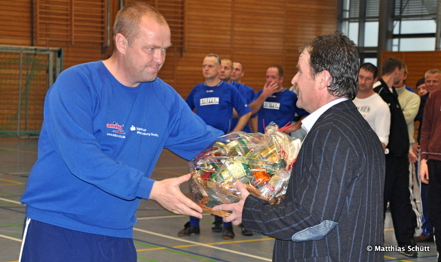 Alte Herren Saison 2012/13 DSC_0371