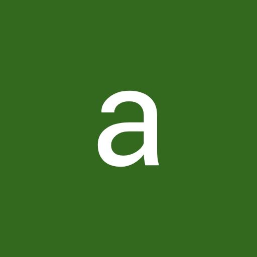 Achini