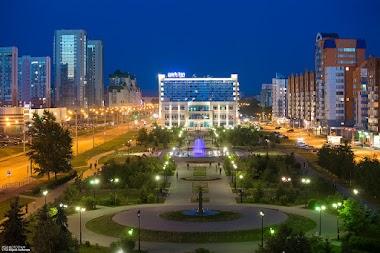 14 октября 2021 - Новокузнецк - Конференция «Актуальные вопросы женского здоровья»