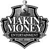 Makin Money Ent