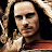 Stelios Apple avatar image