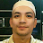 Nok Sokmo avatar image