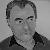 Michel Lagrange Avatar