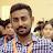 Ravi Kant avatar image