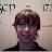 Robert Mcavoy avatar image