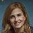 Maya Georgieva avatar image