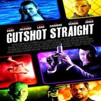 فيلم Gutshot Straight