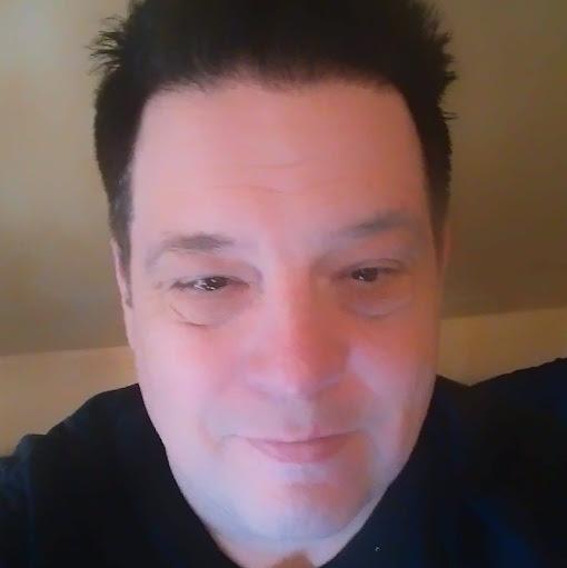 Michael Jepson