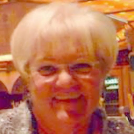 Clara Caruso