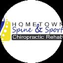 Hometown Spine & Sport