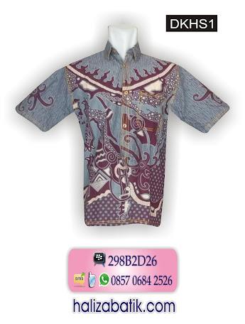 grosir batik pekalongan, Grosir Baju Batik, Baju Batik Modern, Baju Grosir
