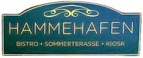 Logo Hammehafen Worpswede