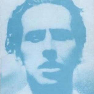 Eduardo Labra
