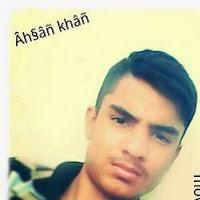 @ahsankhan24