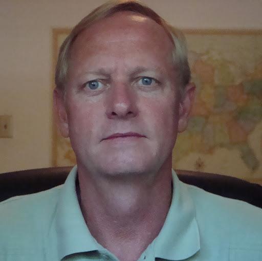 Jimmy Martin