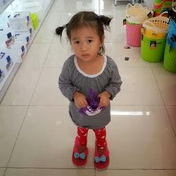 Phuong Ta Photo 16