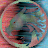 Ninjastrength avatar image
