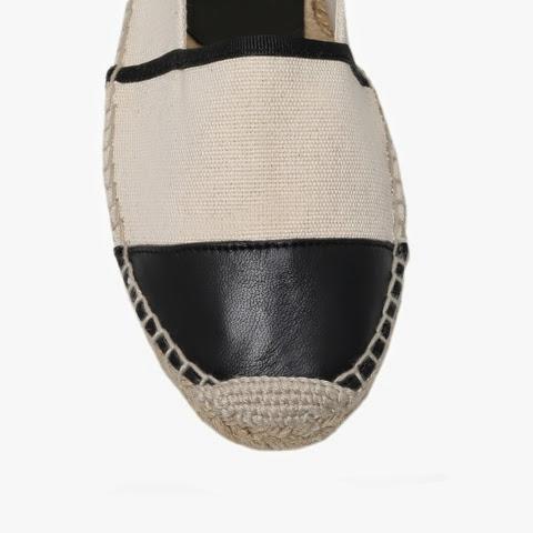 Men Canvas Espadrilles Boots Specials Shoes Kin By John Lewis