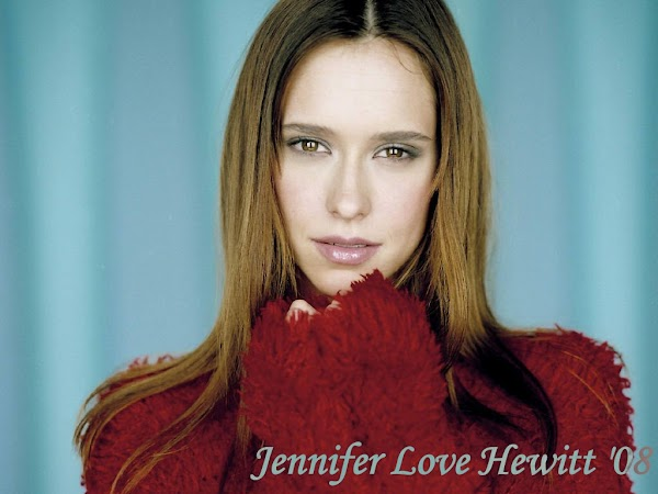 Jennifer Love Hewitt part 14:picasa0