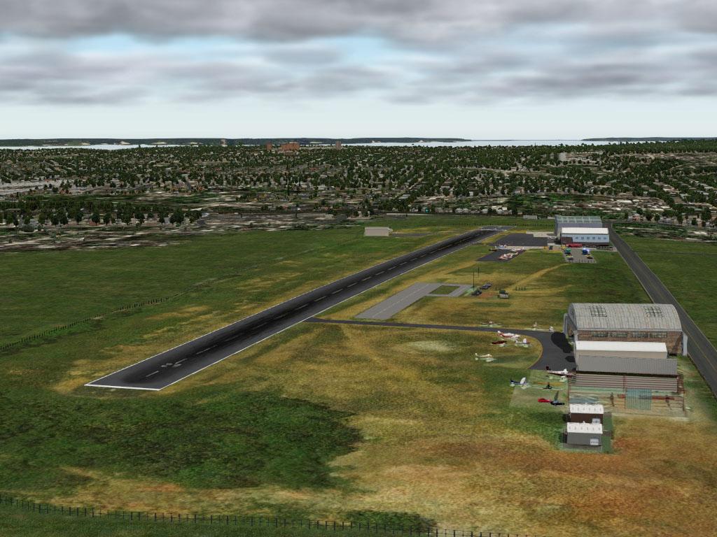 Cenário SWFN 1.1 - Aeroclube de Manaus / AM SWFN_02