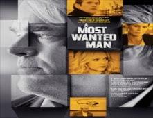 فيلم A Most Wanted Man