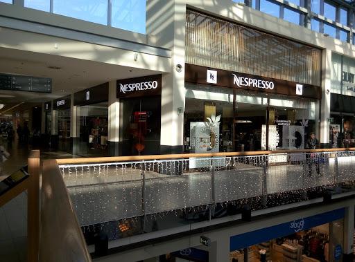 Nespresso Boutique Donau Zentrum, Wagramer Str. 94, 1220 Wien, Österreich, Boutique, state Wien