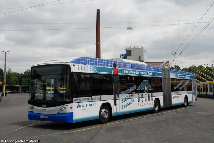 HESS trolejbusi DSC_0593