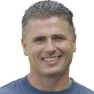 Adam Davey