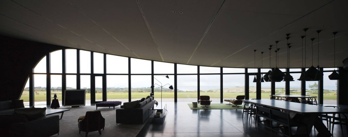 08-Flinders-House-by-Wood/Marsh-Architecture