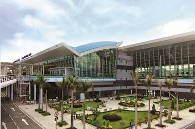 hotel-danang-international-airport