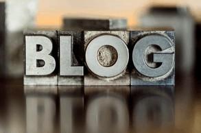 valoare blog