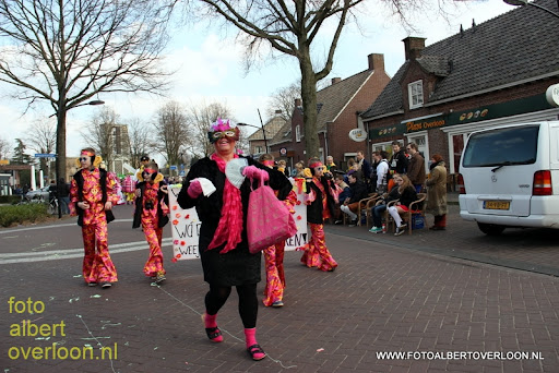 Carnavalsoptocht OVERLOON 02-03-2014 (38).JPG
