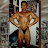 Michael Calhoun avatar image