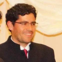 S. Andrés V. Rojas review