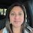 Monica Moreira avatar image